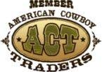 American Cowboy Traders