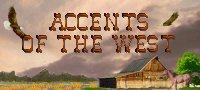 Accents of the West