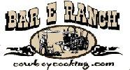 Bar E Ranch