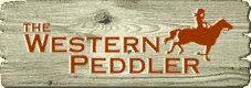 The Western Peddler