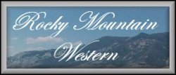Rocky Mountain Western Bolo Ties Banner 4